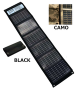 AA_Solar_Charger_LOWRES.jpg